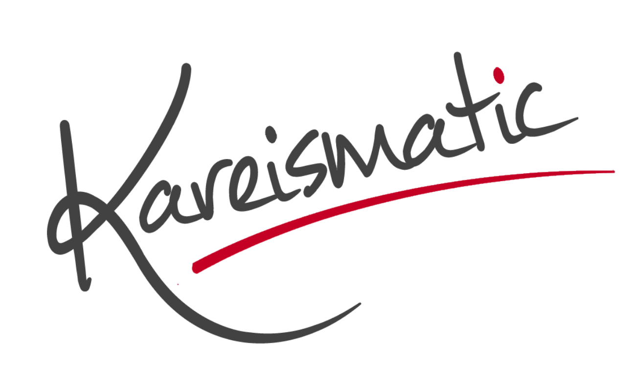 Kareismatic LLC