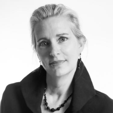 Karen Horrigan Profile.png