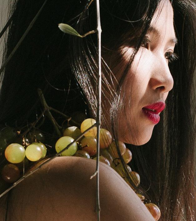 Daphne-Cheng.jpg