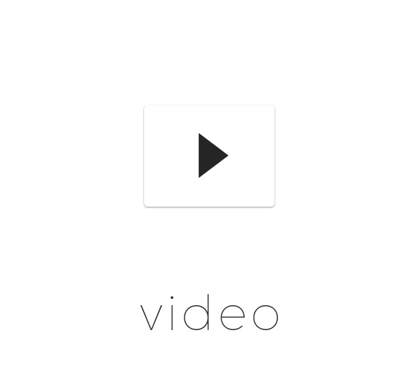 video-5.jpg