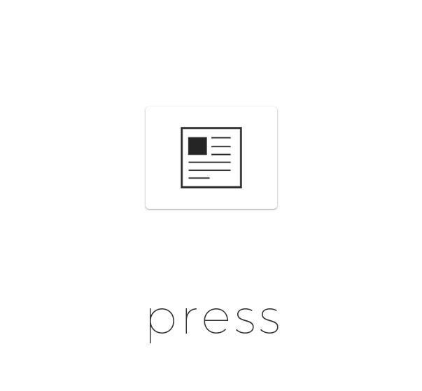 media-page-press-icon.jpg