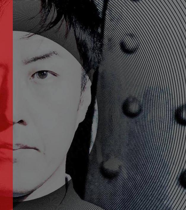 Keisuke-Shingu.jpg