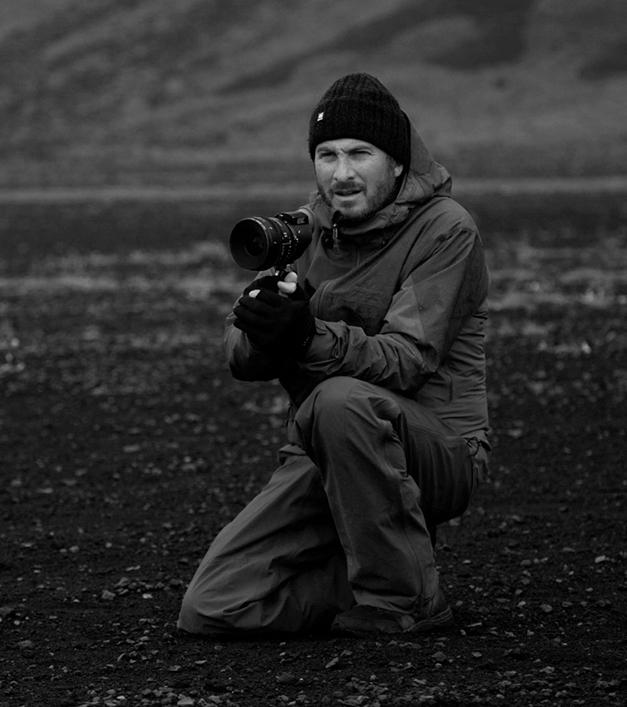 Darren-Aronofsky.jpg