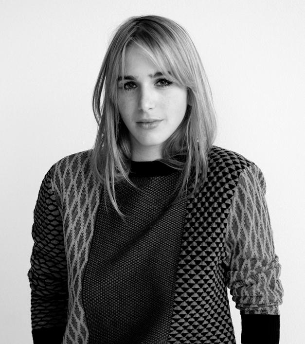 Riva-Melissa Tez.jpg