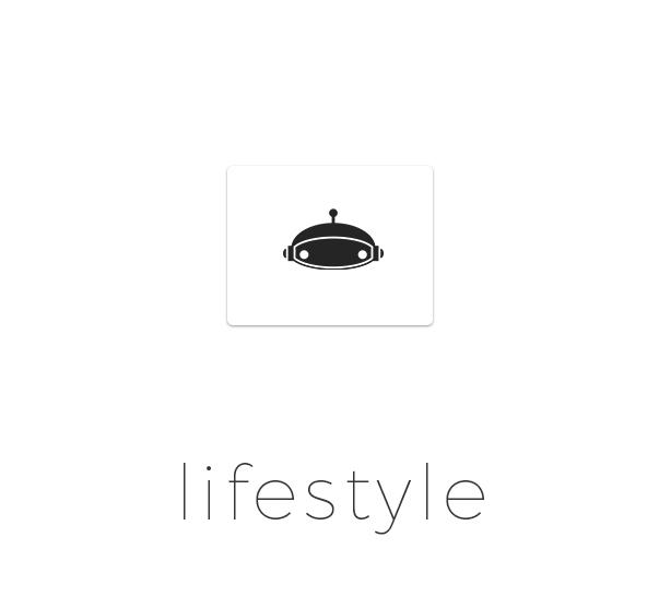 Lifestyle-Tile.jpg