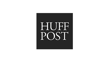 HuffPost-Media-Page-Logo.png