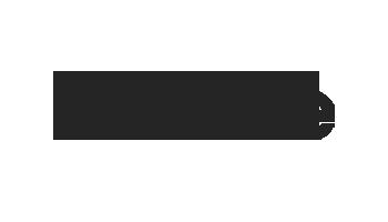 PulseRadio-Meida-Page-Logo.png