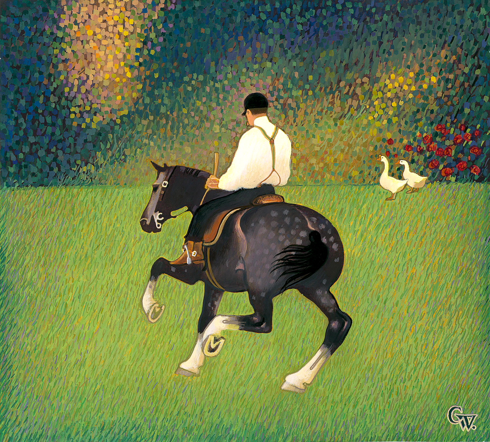 man on horse.jpg