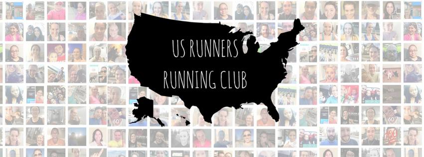 US RunnersRunning Club (7).png