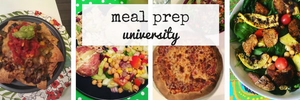meal prep (10).png