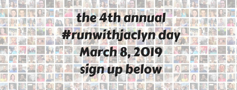 the 4th annual 100 day runMarch 8, 2019.jpg