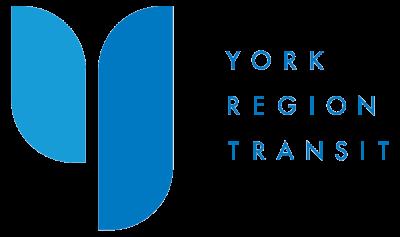York_Region_Transit_(logo).png