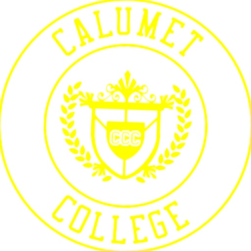 Calumet College Council