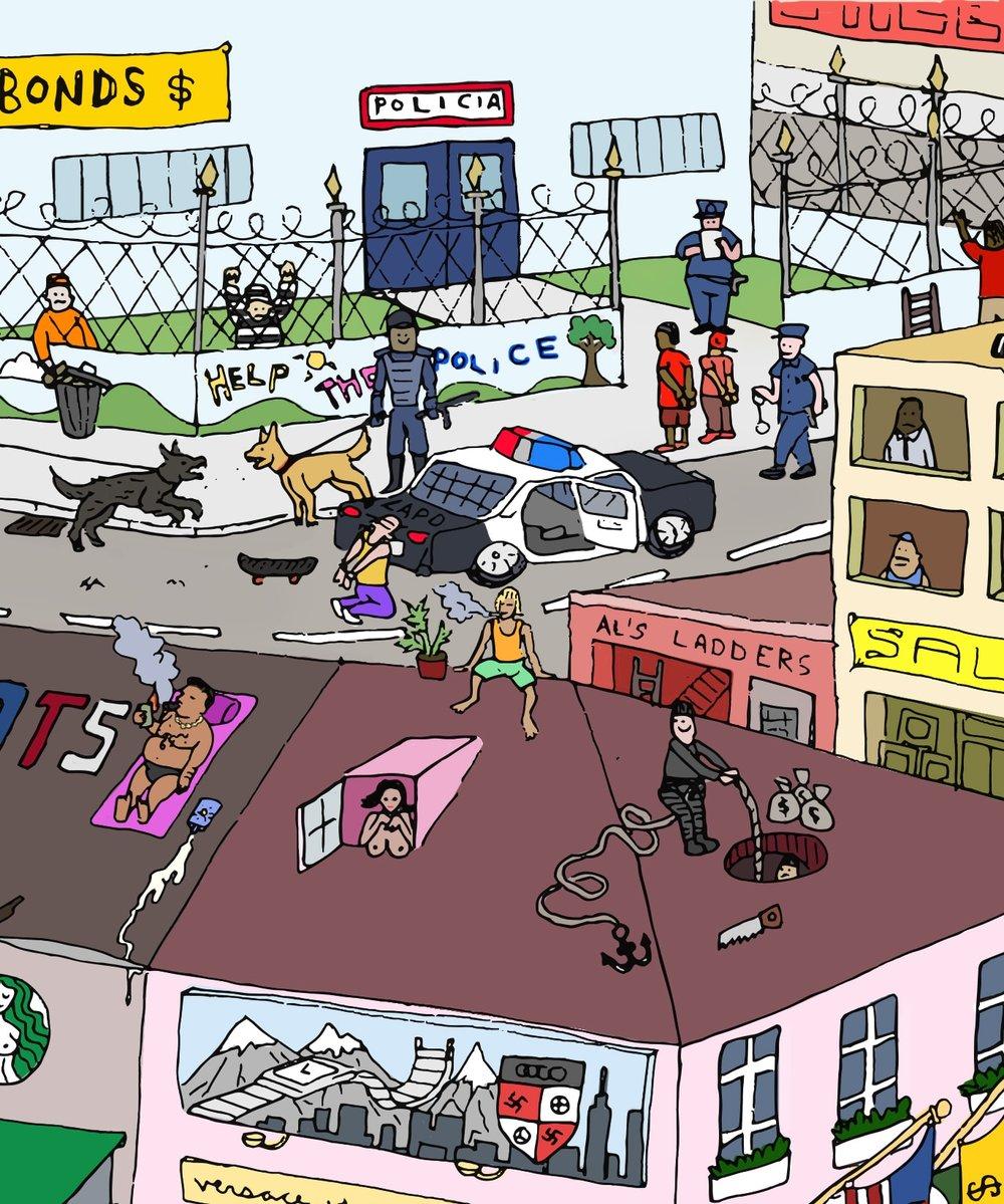city-life-2.jpg