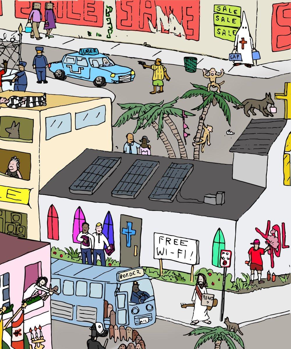 city-life-3.jpg