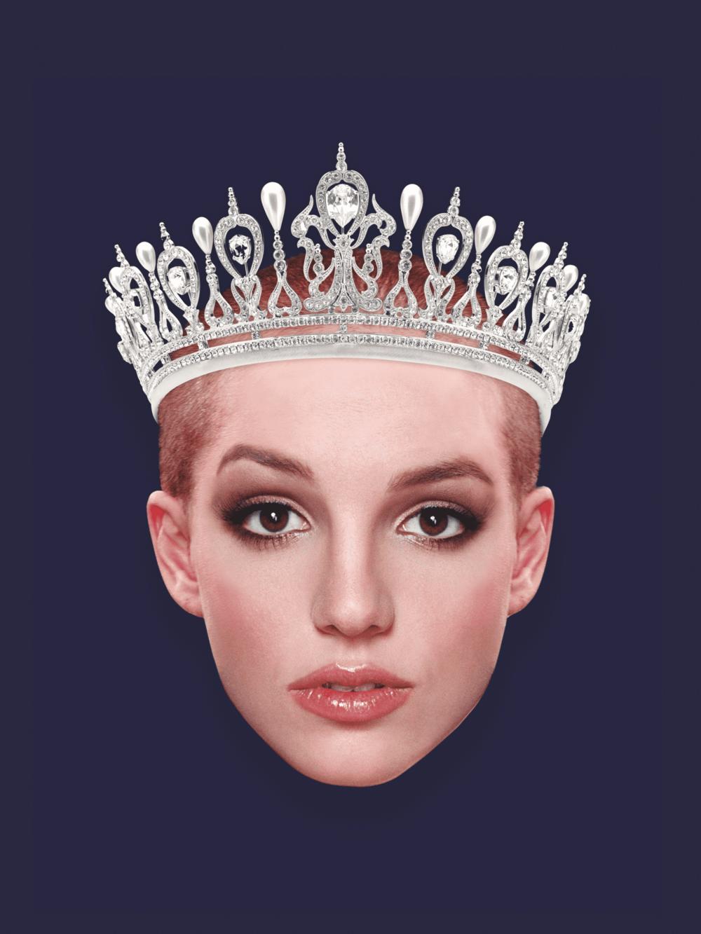 reagancook-princess-britney-2017.png