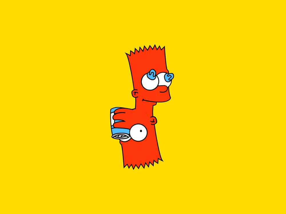 bad-bart-red-2016.jpg