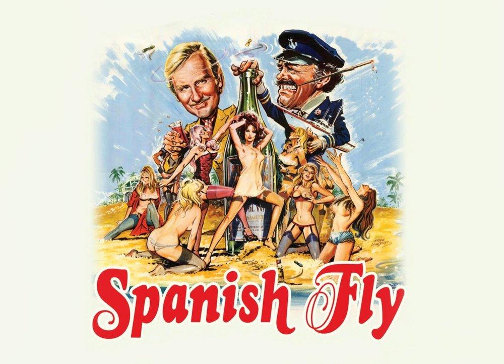 spanish-fly.jpg