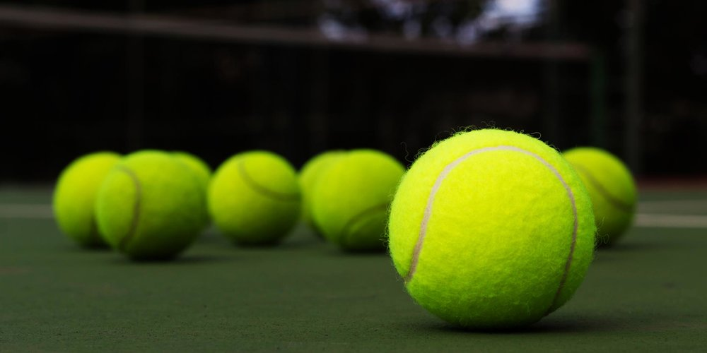 GoldenOcala_Blog_BestTennisBalls_Hero-1.jpg