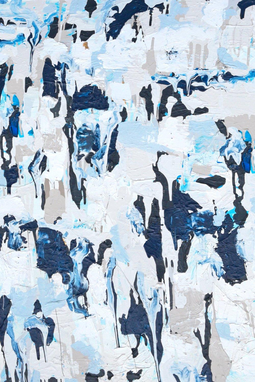 Blue-02.jpg