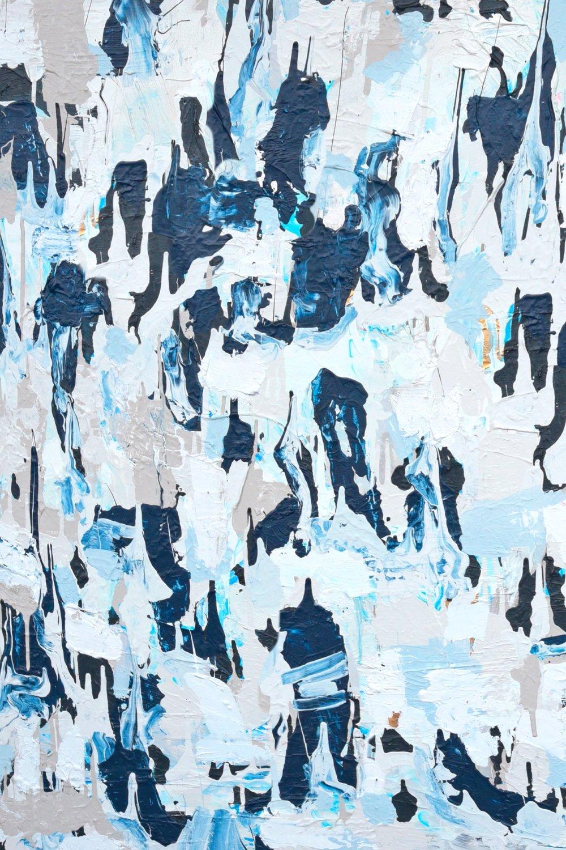 Blue-03.jpg