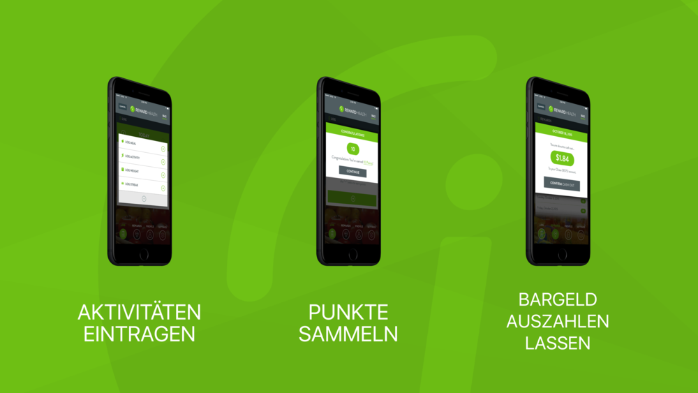 6 - App Steps.jpg