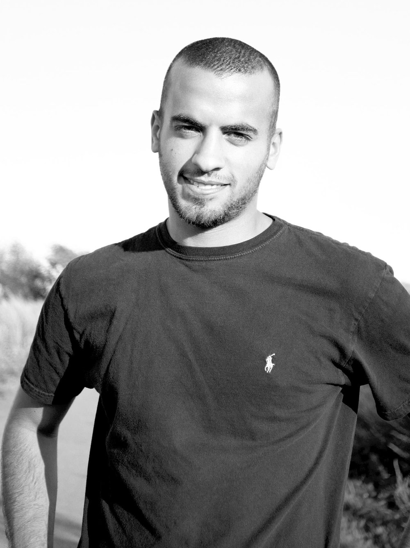 Leo Dornelas Senior Interactive Designer