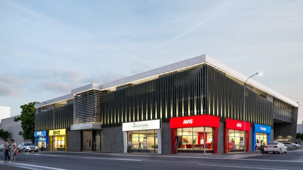 http://www.stuff.co.nz/the-press/news/77079768/christchurch-rental-car-firms-to-cluster-in-new-10m-hub