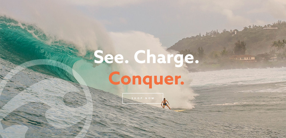 Conquer_02.jpg