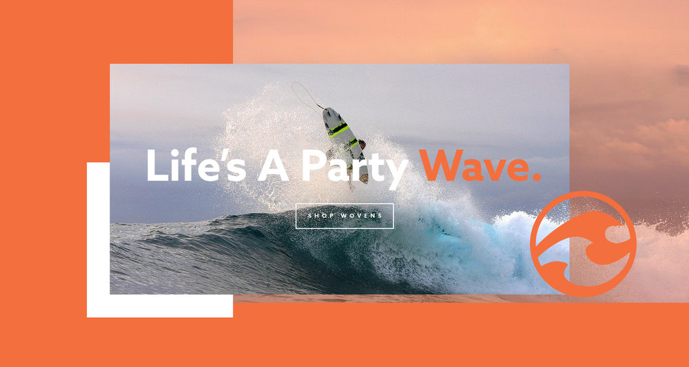 party-wave-2.jpg