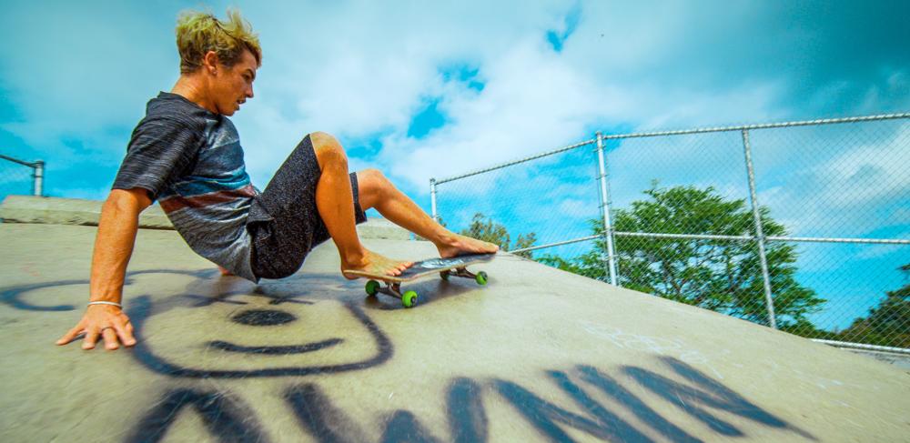 skate shot.png