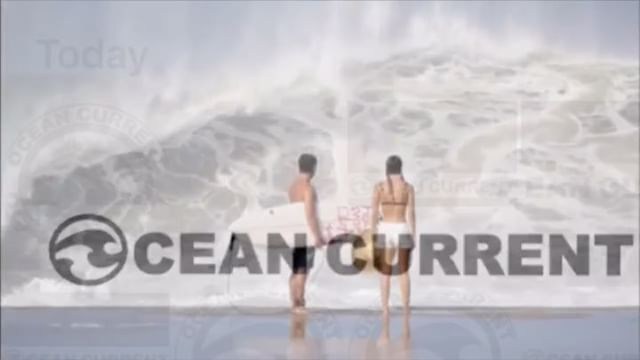 OCEAN CURRENT @olaeleogram  Take a little trip to Mex!💣💣💣🤙🏼 🎥 @nnm.project .............................. . . . . . .. . . . .............................. #mexico #surf #PuertoEscondido #video #surfer #surfing #surfinglife #clothing #clothes #brand #livelifeloud #live #videos #ocean #oceancurrent #boardshorts @joe2kamari