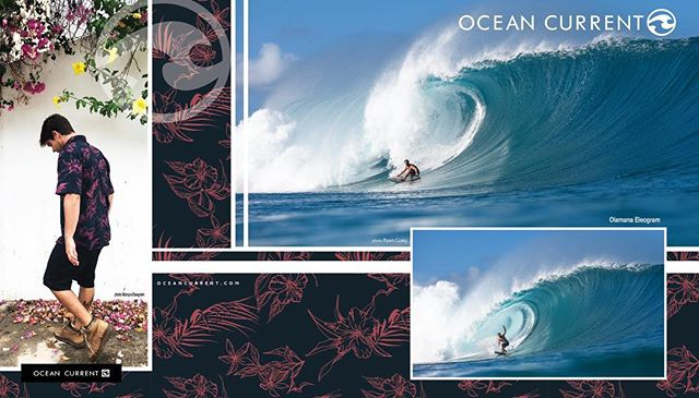 New July Ad in Surfer magazine  GO PICK ONE UP🤙🏼 @olaeleogram 📸 Ryan Craig @surfer_magazine . . . . . . . . . . @northernalliancesurfboards  #surfer #surfing #northshore #hawaii #n #surfer #southpacific #island #honolulu #mauiboy #maui #livelifeloud #clothes #clothingline #boardshort #aloha @joe2kamari