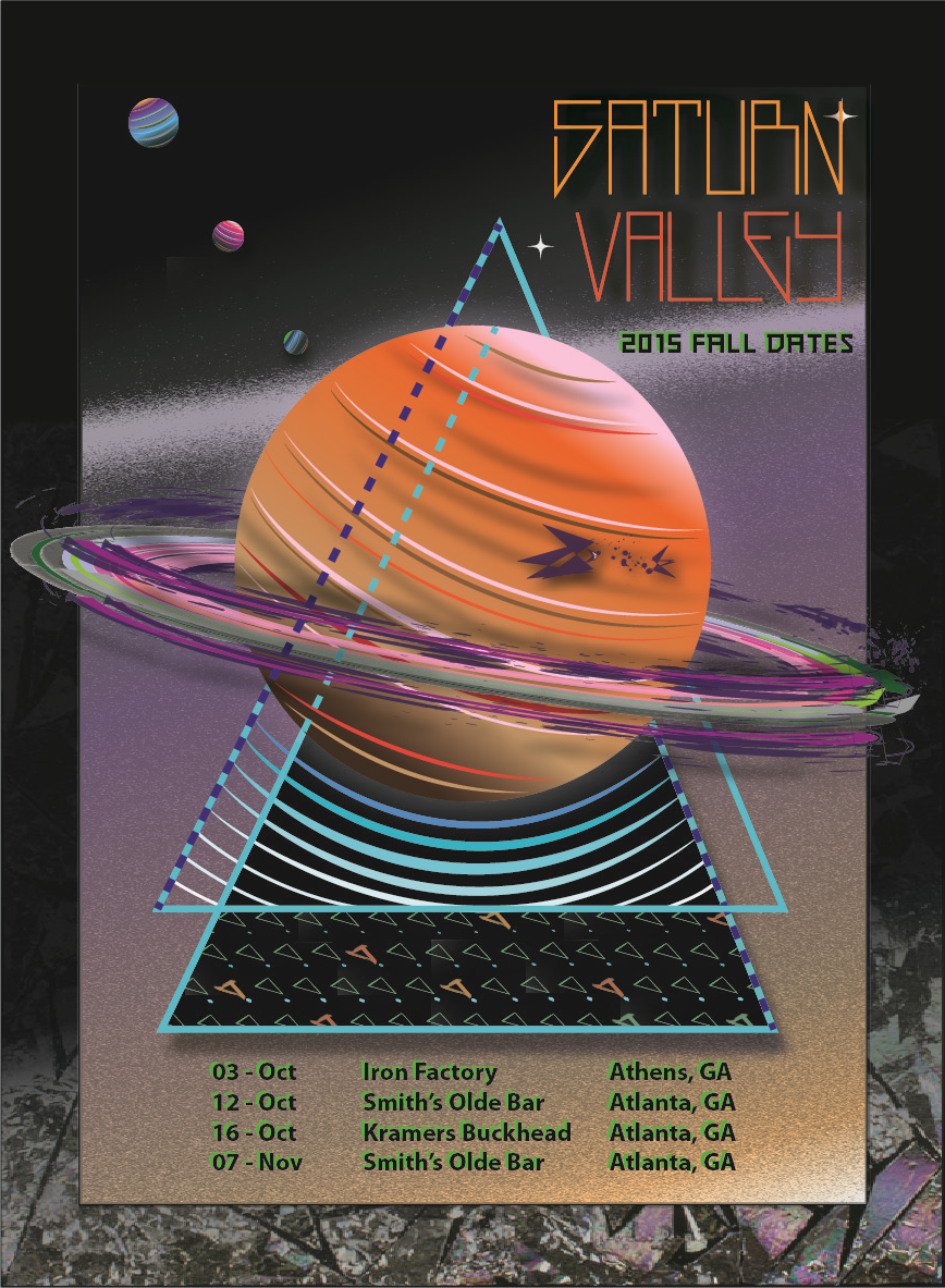Saturn Valley Fall Dates Poster.png