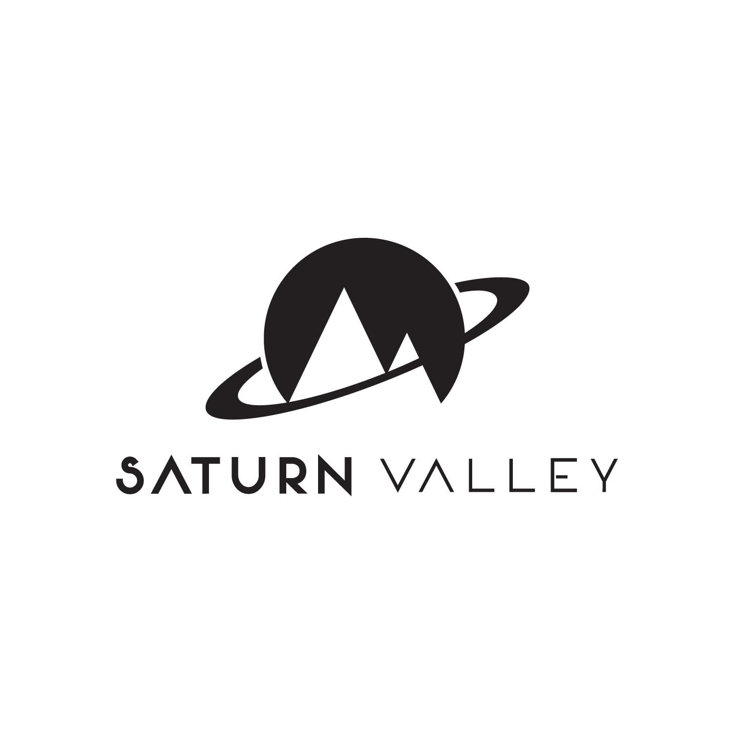 Saturn Valley