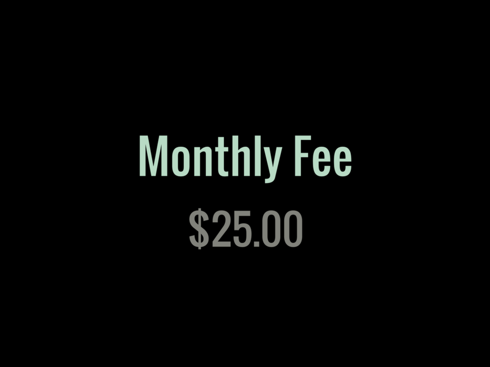 Website - monthly fee.png