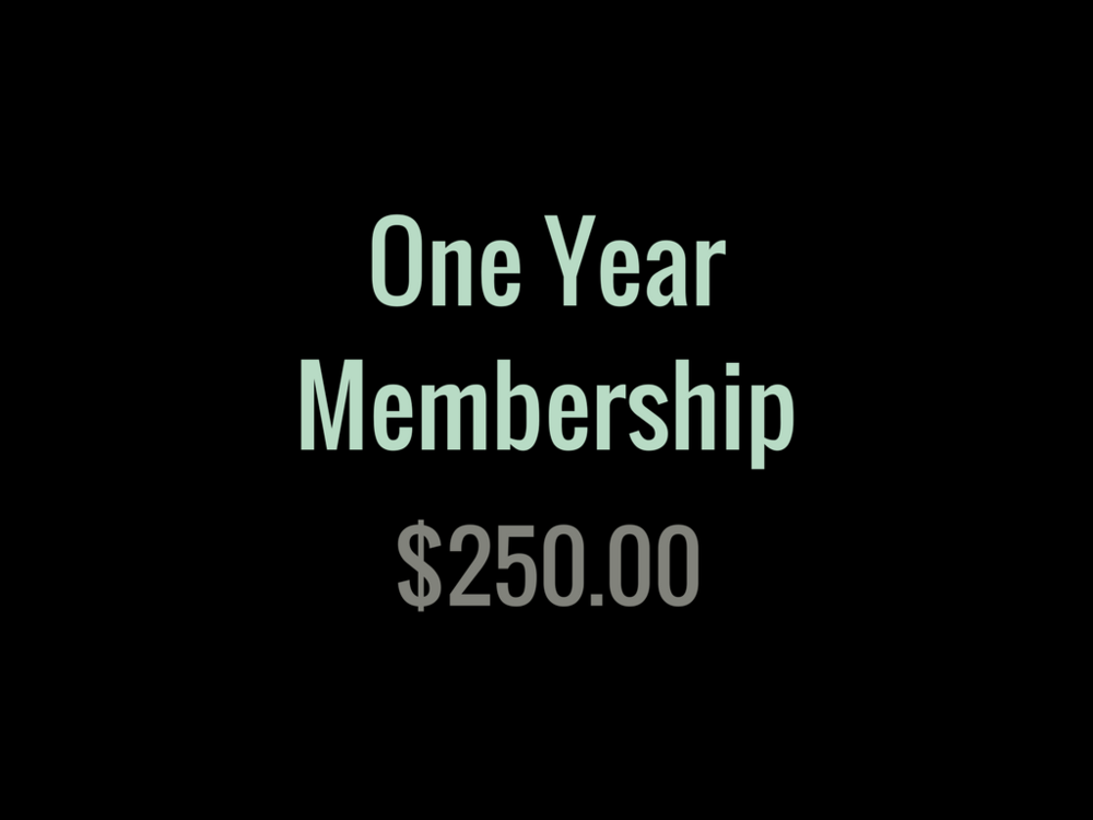 Website - one year membership.png