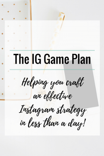 Website_ The IG Game Plan-3.png
