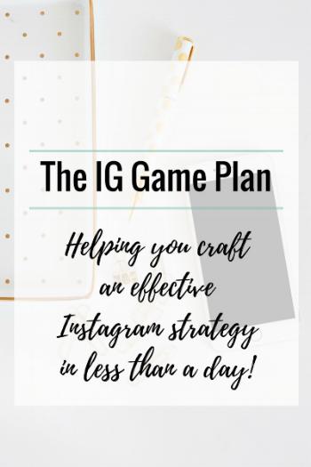 Website_ The IG Game Plan-3.png
