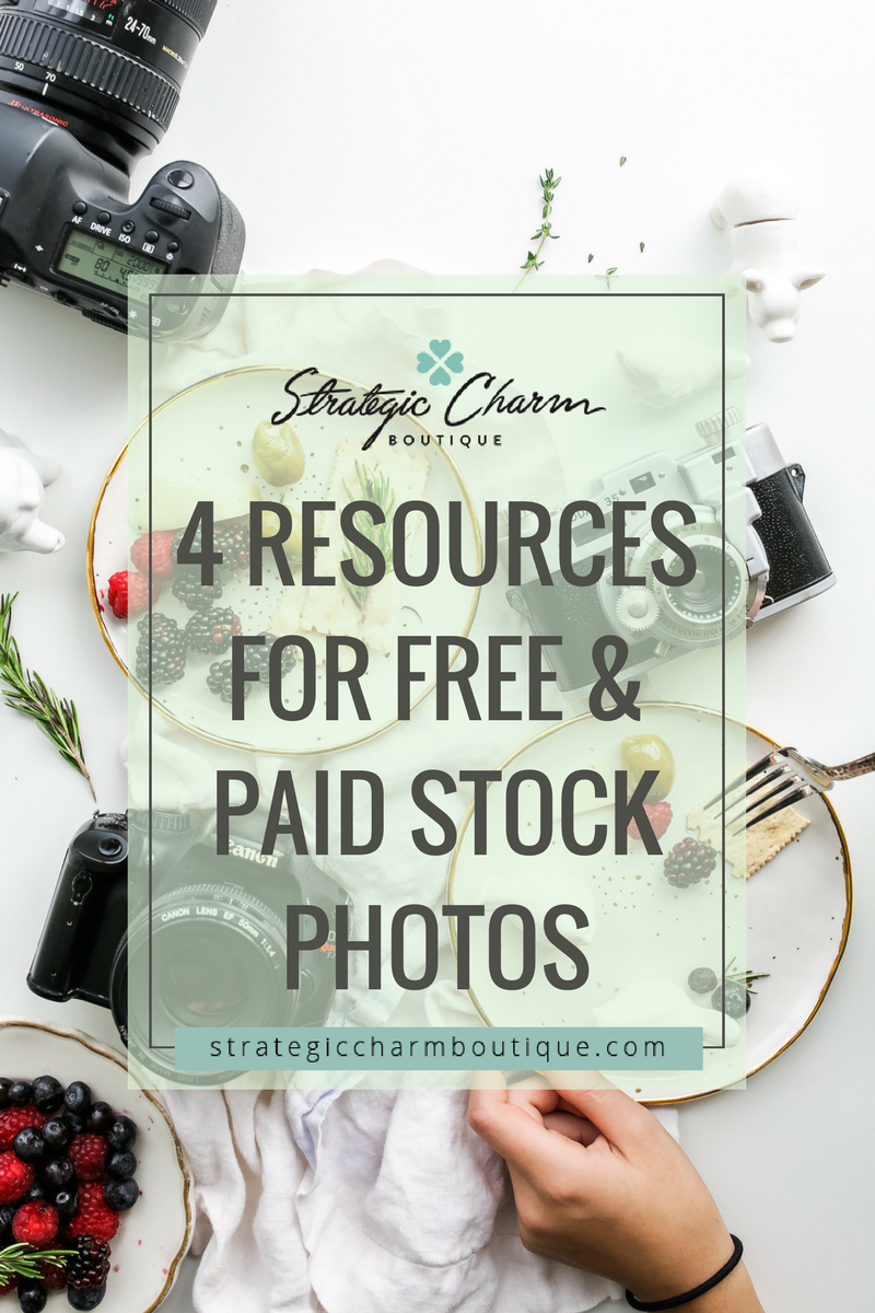 Blog - August 31 stock photos-3.png