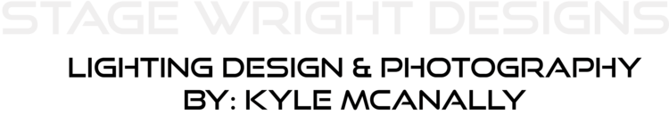 Stage Wright Designs