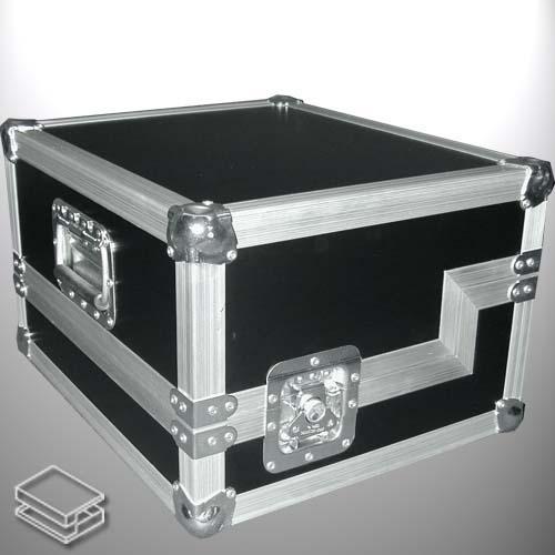 caja con corte en Z 500P copy.jpg