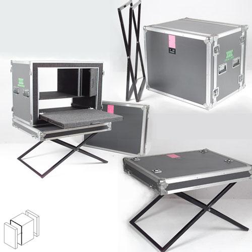Rack especial para consola de mesa 500.jpg