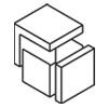 Tapa con corte angulado a 90º y tapa trasera, ambas extraibles.jpg
