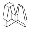 Tapa frontal batiente de construccion piramidal.jpg