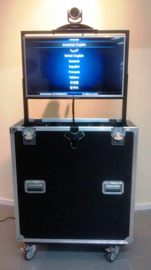 LCD ascensor1.JPG