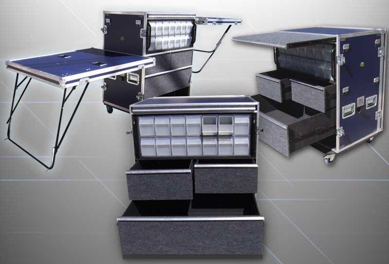 Mueble para herraminetas 800.jpg