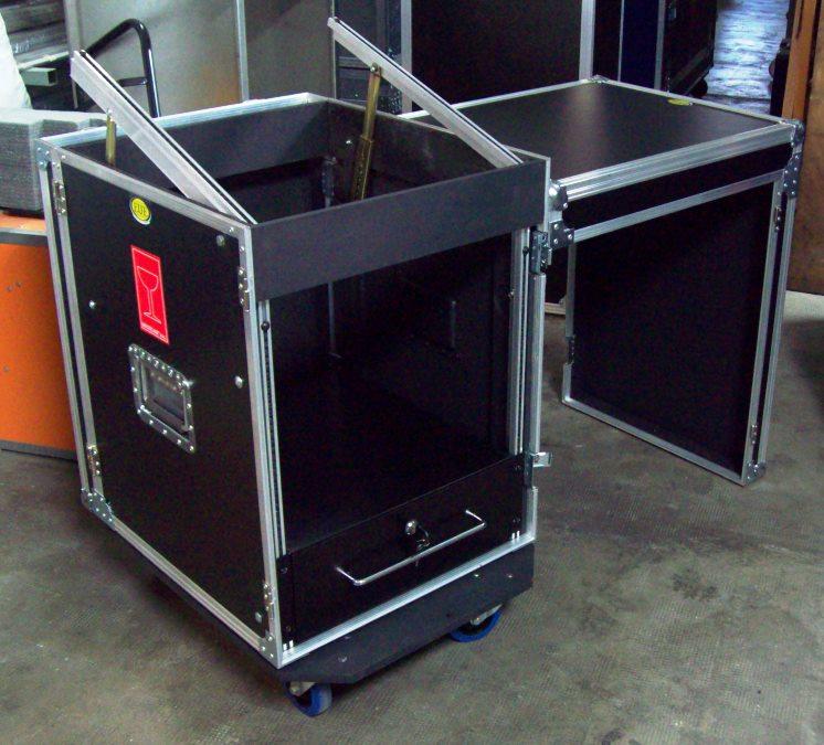 Rack de 3 puertas abierto 3.JPG