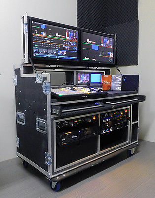 Rack edición de video.JPG