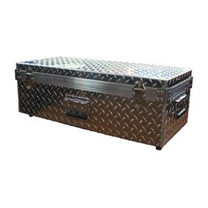 Baúl de aluminio reforzado.JPG
